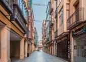 Autorizado el proyecto para construir un hotel en El Collado