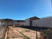 El Burgo destina 750.000 euros para instalaciones y contratos