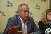 La PPSo replica a Soria ¡Ya! que no tiene el patrimonio de reivindicación
