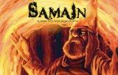 Programa de la cuarta edición del Samaín en Garray