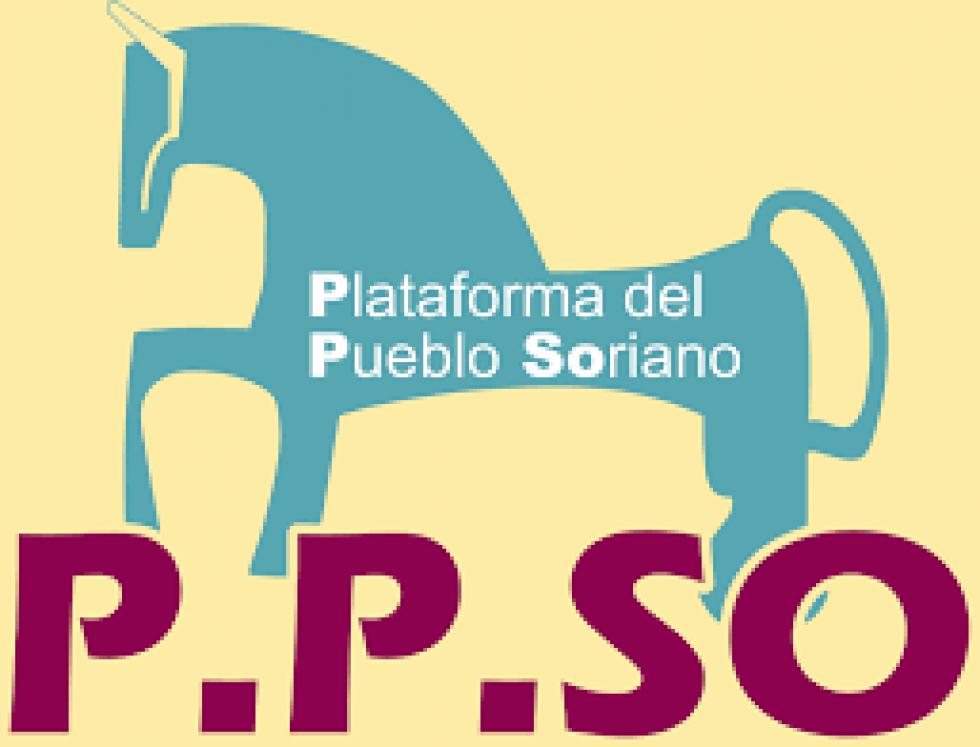 La PPSo cierra su campaña del 10-N en Soria