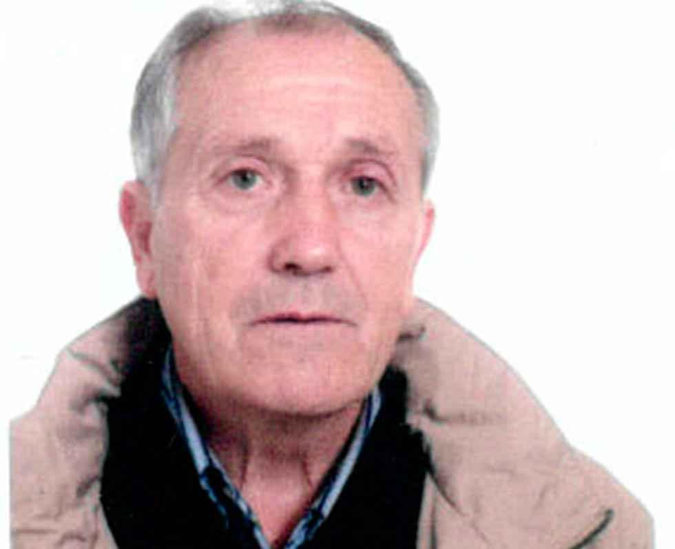 Martínez Romera, una empresa de tradición en la construcción