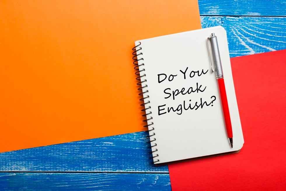 Curso sobre metodologías activas para enseñar inglés