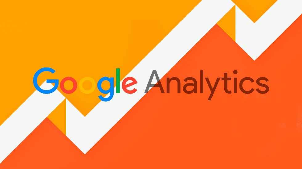 Taller formativo para introducirse en el mundo de Google Analytics
