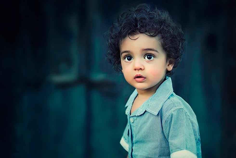 UNICEF celebra el Día Universal del Niño