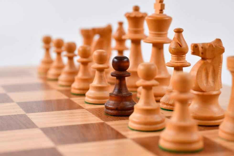 ANDE Soria organiza su certamen de juegos de salón