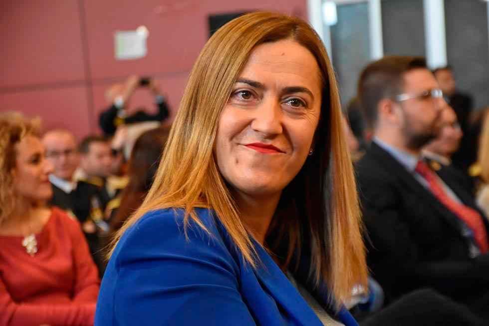 Barcones responsabiliza a la Junta de la España vaciada