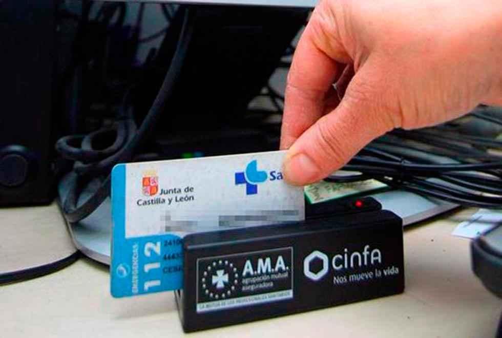 La e-receta reduce las consultas sobre medicamentos