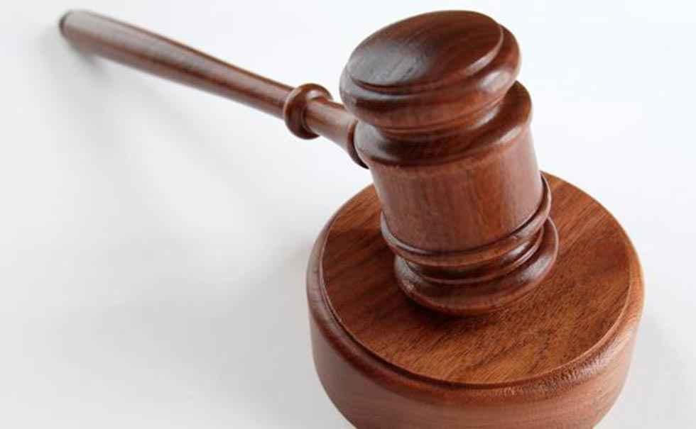 La Audiencia absuelve a un hombre acusado de agresión sexual