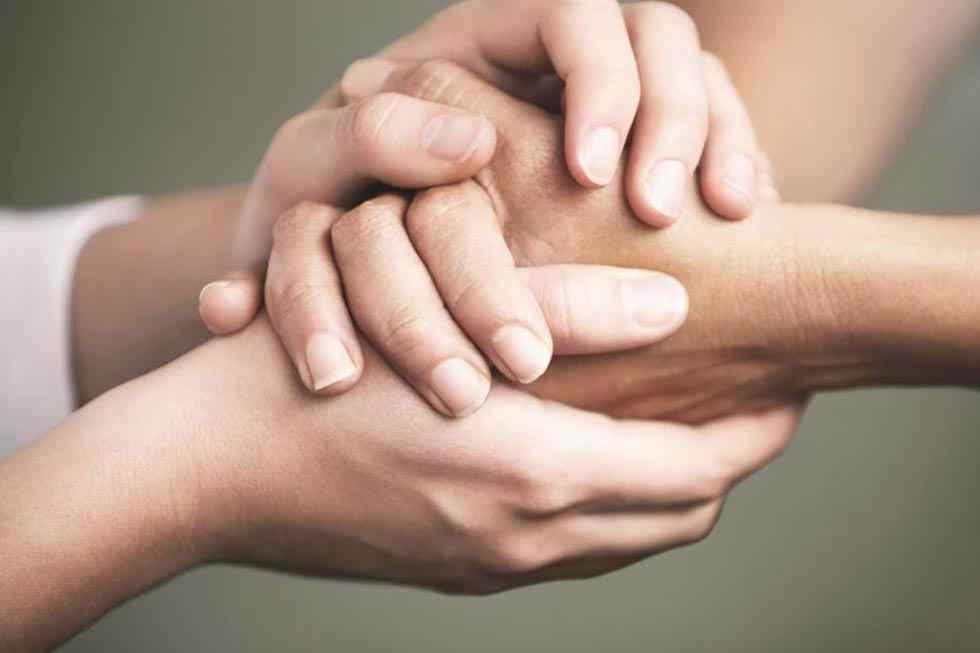 Más de 260.000 euros destinados a ayudas de urgente necesidad