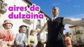Video resumen del festival Aires de Dulzaina
