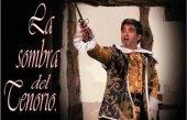 San Esteban de Gormaz homenajea la obra de Zorrilla