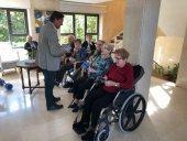 El PP garantiza el mantenimiento del poder adquisitivo de las pensiones