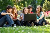 Dos millones para los universitarios de grado o de máster