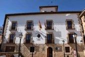 Últimos días de matricula abierta en la UNED de Soria