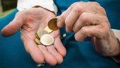 Bonificaciones en nueva campaña de planes de pensiones de Unicaja Banco