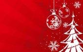Avance de la programación cultural de Navidad