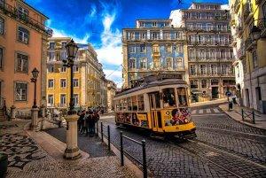 Portugal, país invitado en Presura 2019
