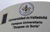 Programación para la Semana de la Ciencia en Soria