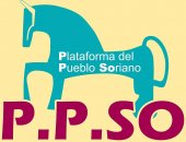 La PPSo se comprometen a impulsar los recursos naturales