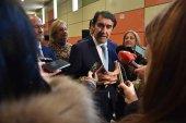 Suárez Quiñones insta a ASDEN a retirar recurso contra PEMA