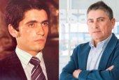 Felipe Vinuesa, más de medio siglo de trayectoria empresarial