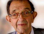 Juan Julio Santamaría Cabellos, una destacada trayectoria empresarial