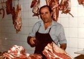 Carnicería Medrano, productos de calidad en Vinuesa