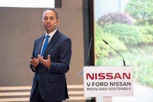 El Foro Nissan apunta las tendencias del sector del automóvil