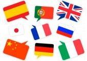 La Junta sufraga matrícula de 300 universitarios en segunda lengua
