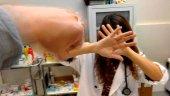 CSIF condena agresión a una médica de Valladolid