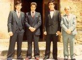 Embutidos La Hoguera: el impulso de cuatro emprendedores en San Pedro Manrique