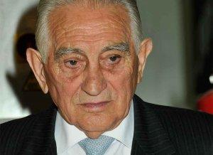 Rogelio y Florentino Villar: dedicación a una gran empresa cárnica