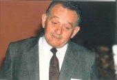 Florentino Villar, impulsor de una gran empresa cárnica