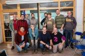 La red de ciudadanos rurales LGTBI echa a andar en Presura