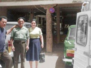 """Muebles """"El Marroquí"""", una tienda referente"""