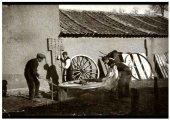 Ormazábal: varias generaciones de servicio en Almazán