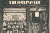 Monreal: una firma de prestigio en Soria