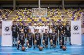 El CSB Soria Ciudad del Deporte está en el camino