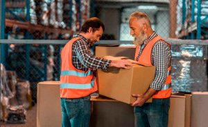 Taller en FOES para la gestión preventiva de la edad en el trabajo