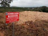 La Junta adjudica la restauración de 62 escombreras en 26 municipios