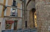 Confitería Almarza: uno de los más antiguos obradores de España