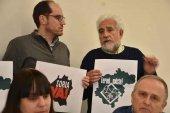 Soria ¡Ya! felicita a Teruel Existe por dar voz a España vaciada