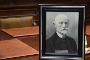 La Cámara de Comercio, Industria y Servicios cumple 120 años