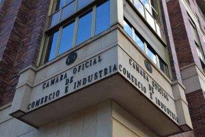La Cámara de Comercio cumple 120 años - fotos