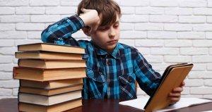 Educación destina 150.000 euros para adquirir dispositivos digitales