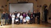 Ganadores del XXVIII Rally Fotográfico