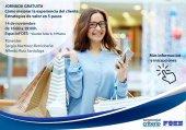 FOESayuda a las empresas a mejorar la experiencia de sus clientes