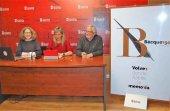 Soria presenta en INTUR la marca