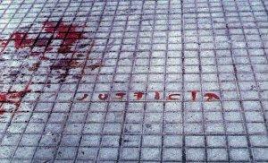 """""""Vitoria, marzo de 1976"""", el documental en Cines Mercado"""
